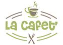 La Cafèt